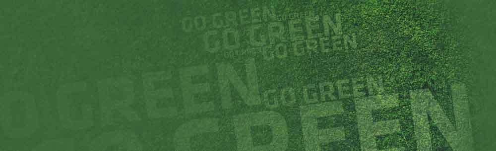 Go 4 Green Business